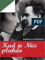 Kad je Niče plakao- Irvin Jalom.pdf
