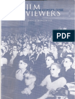 The McGraw Hill Film Viewer's Guide_David Bordwell