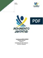 Cuestionario-Final-Logica-Lic-Julio.pdf
