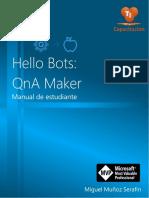 primefaces_user_guide_6_1 pdf | Java Server Faces | Web Development