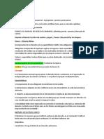 TITULOS DE CREDITO. 2018.docx