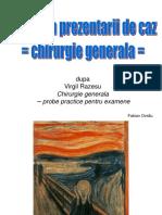 Prezentare_de_caz_Razesu.ppt