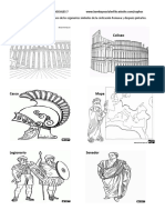 Activida Roma 1