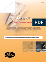 20059_E4_MICRO-V.pdf