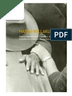 hatun-willakuy-cvr-espanol.pdf