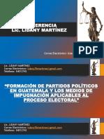 DOC-20181018-WA0002.pdf