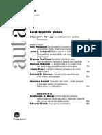 aut aut. n. 346 - Lo stato penale (il Saggiatore, 2010).pdf