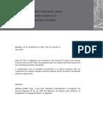 Reglamento de Seguridad Minera DS°132