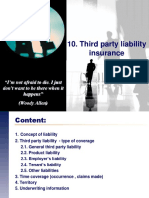 10. Third Party Liability Insurance.pdf