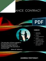 4. Insurance Contract.pdf