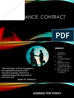 4. Insurance Contract.pdf