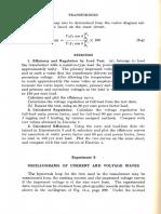 Apuntes_transformadores_magnetizacion