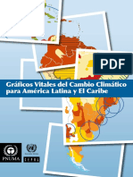 graficos_vitales_cambio_climatico.pdf