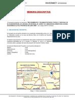 MEMORIA DESCRIPTIVA SANEAMIENTO - LORENTE.docx