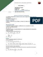 380608613 Medidas de Dispersion o Variabilidad Jair