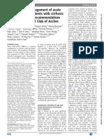 HRS  AKY2.pdf