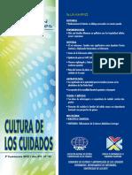 cultura-cuidados-181.pdf