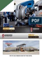 Pcg Single Sheet With Dealer Addresses January 21 2016