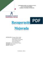 Corregido Recuperacion_Mejorada Falta Conclucion