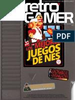 RetroGamer España 11