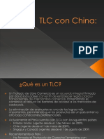 TLC-CHINA