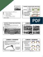 6_Nosive strukture lukovi ovjeseni viseci pokretni i plutajuci mostovi.pdf