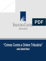 palestra-joao-daniel-rassi.pdf