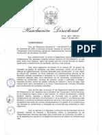 EN SAYOS MTC.pdf