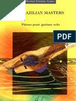 3_Brazilan_Masters_Paulinho_Nogueira_Hamilton_Costa_Celso_Machado.pdf