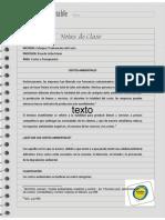 Nota de Clase 14 Costos Ambientales.pdf