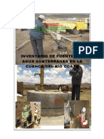 fuente_agua_subterranea_coata_0_0.pdf