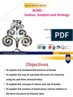 BOND-Concept-Valuation-Strategy.pptx