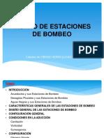 DISEÑO DE ESTACIONES DE BOMBEO.pdf