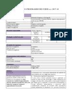 Scheda Insegnamento Elementi Di Statistica e Demografia -SPRISE- 2017-18 (1)