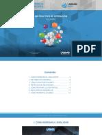 Simdef_Alumno.pdf