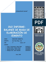 Seminario Ambiental 1er Informe 01 Oct 2018