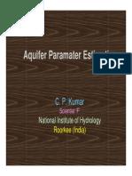 aquifer-091113004900-phpapp02.pdf