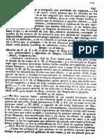 A00297-00298 - Abdicacion Carlos IV