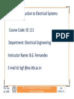 EE111-L21.pdf