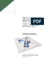 CRU - SVC 1 Programme - Programma FR-NL