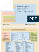 Political-System-of-Bosnia-and-Herzegovina.pdf