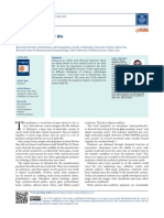 Polymers_in_our_daily_life.pdf