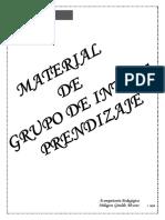 MATERIAL DEL DOCENTE taller UGEL 04.docx