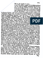 A00263-00264 - Fallecimienot de Fernando VI