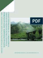 Dialnet-LaFundacionDeLasCiudadesEnElMundoAntiguo-2194217.pdf