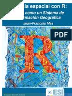Análisis espacial con R - Jean Francois Mas.pdf