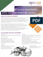 Utensilios-cocción-acero-inoxidable.pdf