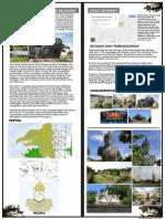 Kuliah Lapangan Poster Gwk.pdf
