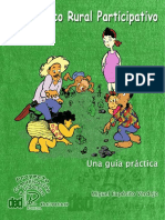 Diag Rural Participativo