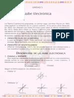 cap_3_nube-electronica.pdf